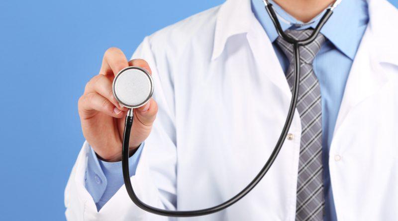 Urologia dopplerowska jest dziedziną medycyny ogólnej